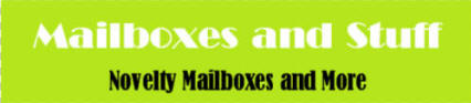 Dog mailboxes, novelty mailboxes , Happy Face Mailbox Tube Dude, animal mailboxes, custom mailboxes, animal theme decor, cat mailboxes, aniaml mailboxes, Lighthouse mailboxes, house shaped mailboxes, tropical mailboxes, Woodendipity, unique mailboxes, light house mailboxes, vehicle mailboxes, door bells, dog head brass door knockers, unique animal theme gifts